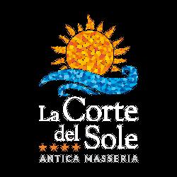 La Corte del Sole